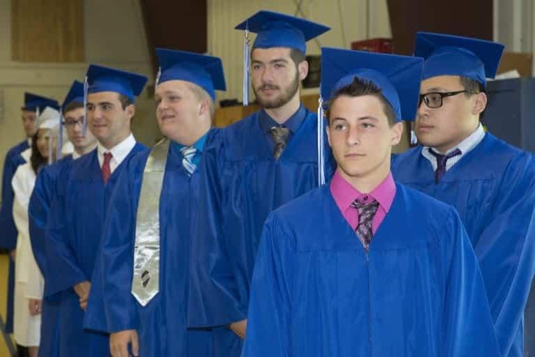MVCS-graduation-2-768x512
