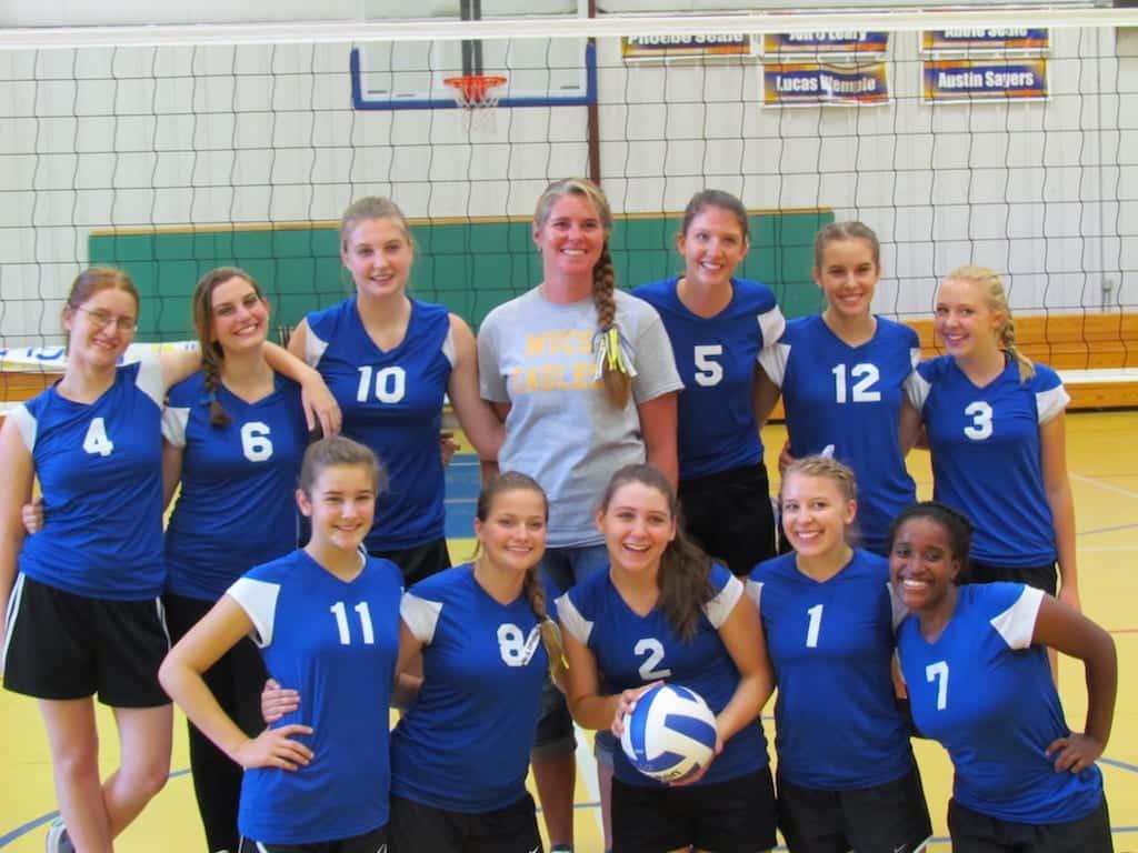 MVCS-volleyball
